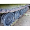 M548 tracked cargo carrier  military for sale