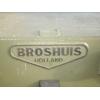 Broshuis Low Loader Trailer | EX.MOD sales