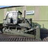 Caterpillar D7G Dozer with Winch for sale