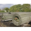 Faun trackway matting 16m x 22m | used military vehicles, MOD surplus for sale