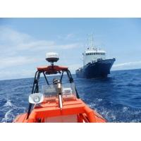 Offshore multipurpose Rescue vessel | EX.MOD sales