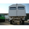 Mercedes Unimog U1300L Ambulance for sale | for sale in Angola, Kenya,  Nigeria, Tanzania, Mozambique, South Africa, Zambia, Ghana- Sale In  Africa and the Middle East