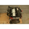 NEW engine Ford ZSO 424 for Hagglund Bv206