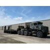 Oshkosh M1070 Tractor Units 8x8   for  sale in Angola, Kenya,  Nigeria, Tanzania, Mozambique,