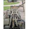 Ekalift handling system | used military vehicles, MOD surplus for sale