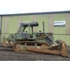 Caterpillar D7G Dozer with Ripper 1