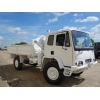 Leyland Daf 4x4 RHD crane truck | used military vehicles, MOD surplus for sale