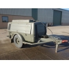 Atlas copco compressor for sale