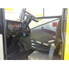 Grove AT635E all terrain crane | used military vehicles, MOD surplus for sale