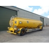 24,000 Litre Fluid  tanker trailer | Ex military vehicles for sale, Mod Sales, M.A.N military trucks 4x4, 6x6, 8x8