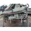 Hiab 115-1 Hydraulic Cranes   ex military for sale