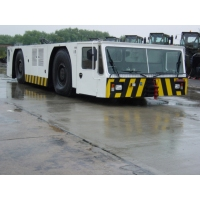 Douglas DC12-44 Heavy Aircraft Tractor for sale