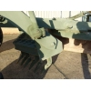 Caterpillar 130G motor grader | used military vehicles, MOD surplus for sale