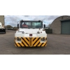 Douglas DC 10-4 - Aircraft Pushback Tractor | used military vehicles, MOD surplus for sale