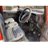 Land Rover Defender 110 300Tdi hard top  military for sale
