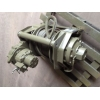 Hydraulic Winch Ulrich MWT | used military vehicles, MOD surplus for sale