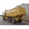 Foden 6x6 dump truck | Ex military vehicles for sale, Mod Sales, M.A.N military trucks 4x4, 6x6, 8x8