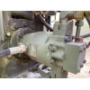 Rotzler H170 18,600 Kg Hydraulic winch   ex military for sale