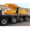 Liebherr LTM1120 120t all terrain mobile crane | Ex military vehicles for sale, Mod Sales, M.A.N military trucks 4x4, 6x6, 8x8
