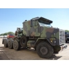 Oshkosh M1070 Tractor Units 8x8 | used military vehicles, MOD surplus for sale