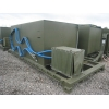 Marshall drops drinking water tanks | used military vehicles, MOD surplus for sale