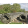 Faun trackway matting 16m x 22m for sale
