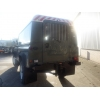 Land Rover Defender 110 300tdi RHD | used military vehicles, MOD surplus for sale