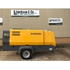 Atlas Copco XAMS 407 848 CFM Compressor - Unused