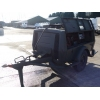 Atlas copco compressor   used military vehicles, MOD surplus for sale