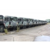 Man 8x8 CAT A1 with matt dispensing | 