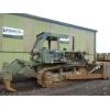 Caterpillar D7G Dozer with Ripper   ex military for sale