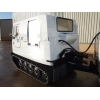 Hagglunds Bv206 Load Carrier with cargo bed only | used military vehicles, MOD surplus for sale