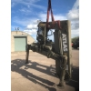 Atlas AK3006 crane for sale | for sale in Angola, Kenya,  Nigeria, Tanzania, Mozambique, South Africa, Zambia, Ghana- Sale In  Africa and the Middle East