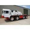 Faun Military SLT50-2  8x8 Tractor Trucks | Ex military vehicles for sale, Mod Sales, M.A.N military trucks 4x4, 6x6, 8x8