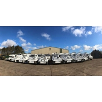 Spartan FV103  Armoured vehicles for sale