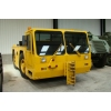 Relliance Mercury RM350 Aircraft Pushback Tractor | used military vehicles, MOD surplus for sale