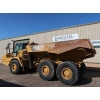 Caterpillar 730 C Dumper 2014 | used military vehicles, MOD surplus for sale