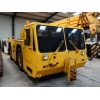 Relliance Mercury RM350 Aircraft Pushback Tractor | military vehicles, MOD surplus for export
