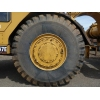 Caterpillar 657E Motor Scraper | 