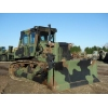 Caterpillar D7G dozer 400 hrs