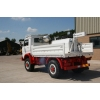 MAN 8.136 FAE 4x4 Drop side cargo truck | Ex military vehicles for sale, Mod Sales, M.A.N military trucks 4x4, 6x6, 8x8