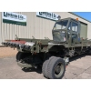 Atlas AMSS/ K Loader Aircraft Main Deck Loaders | used military vehicles, MOD surplus for sale