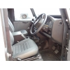 New Armoured Land Rover 130 RHD Chassis Cab/ Ex Army UK » military for sale in Angola, Kenya,  Nigeria, Tanzania, Mozambique, South Africa, Zambia, Ghana- Sale In  Africa and the Middle East