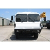 MAN CAT A1 Military  8x8 Tractor units  military for sale
