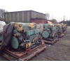 L60 Chieftain MBT Reconditioned Engine | EX.MOD sales