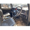 Land rover 110 Wolf RHD with REMUS upgrade   ex military for sale