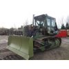 Caterpillar D7G Dozer for sale