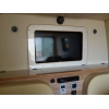 Used  Refurbished Hagglund Bv206 VIP Executive -  tuning for sale