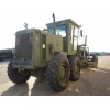 Caterpillar 130G motor grader   ex military for sale