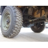 Land Rover Defender 110 RHD Station Wagon | used military vehicles, MOD surplus for sale